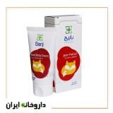 پریم - لوسیون آنتی سلولیت